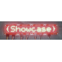 LED Matrix Showcase