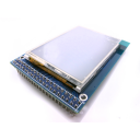 "2.4"" TFT LCD Screen Module: ITDB02-2.4 by ITead studio"